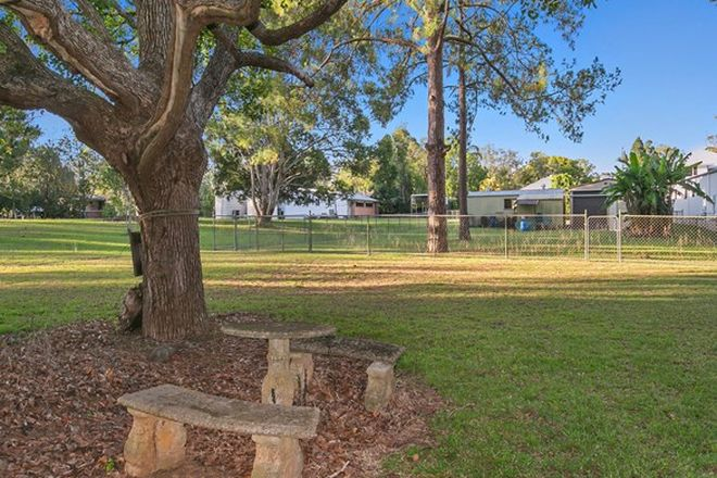 Picture of 115 Grassdale Road, BELMONT QLD 4153