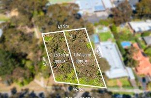 Picture of 150 -152 Heathmont Road, Heathmont VIC 3135