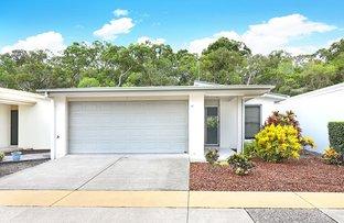 Picture of 17/47 Sycamore Dr - Urban Sanctuary Villas, Currimundi QLD 4551