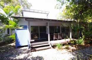 4/43 Red Gum  Road, Boomerang Beach NSW 2428