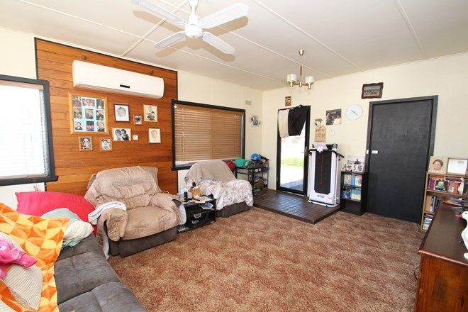 Picture of 13 Northill Ave, STRATHMERTON VIC 3641
