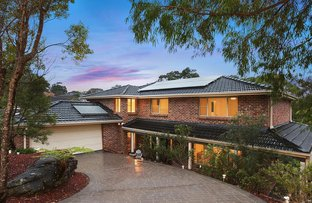 6 Jaeger Place, Woronora Heights NSW 2233