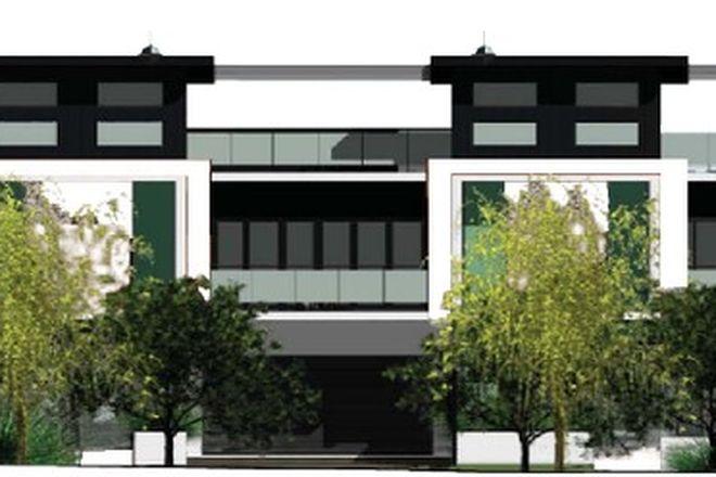 Picture of 24 Park Terrace, KEDRON QLD 4031