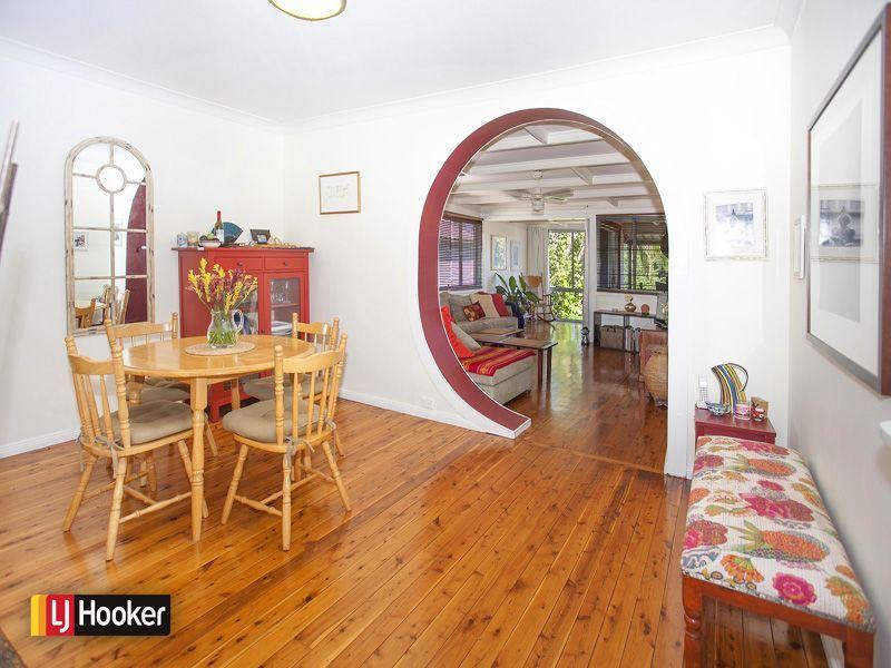 50 Flagstaff Road, Warrawong NSW 2502, Image 0