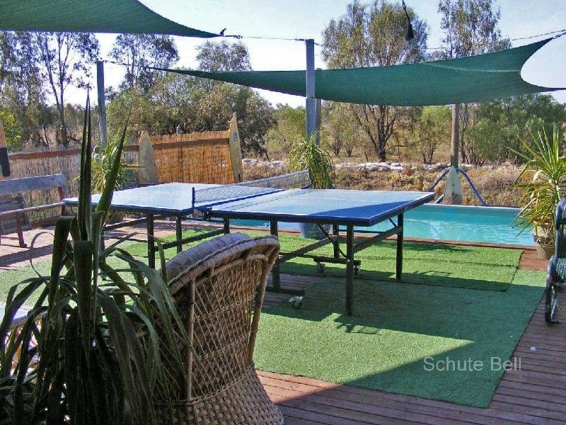 1 High St, Bourke NSW 2840, Image 0