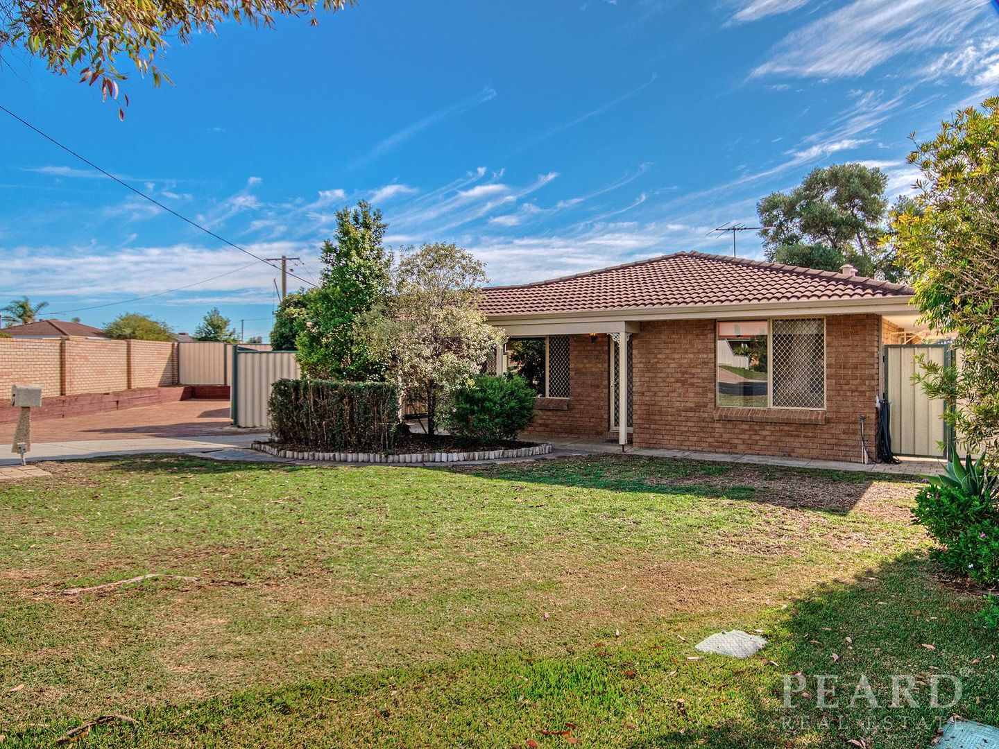 14 Tanby Place, Cooloongup WA 6168, Image 1