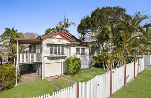 Picture of 60 Carranya Street, Camp Hill QLD 4152