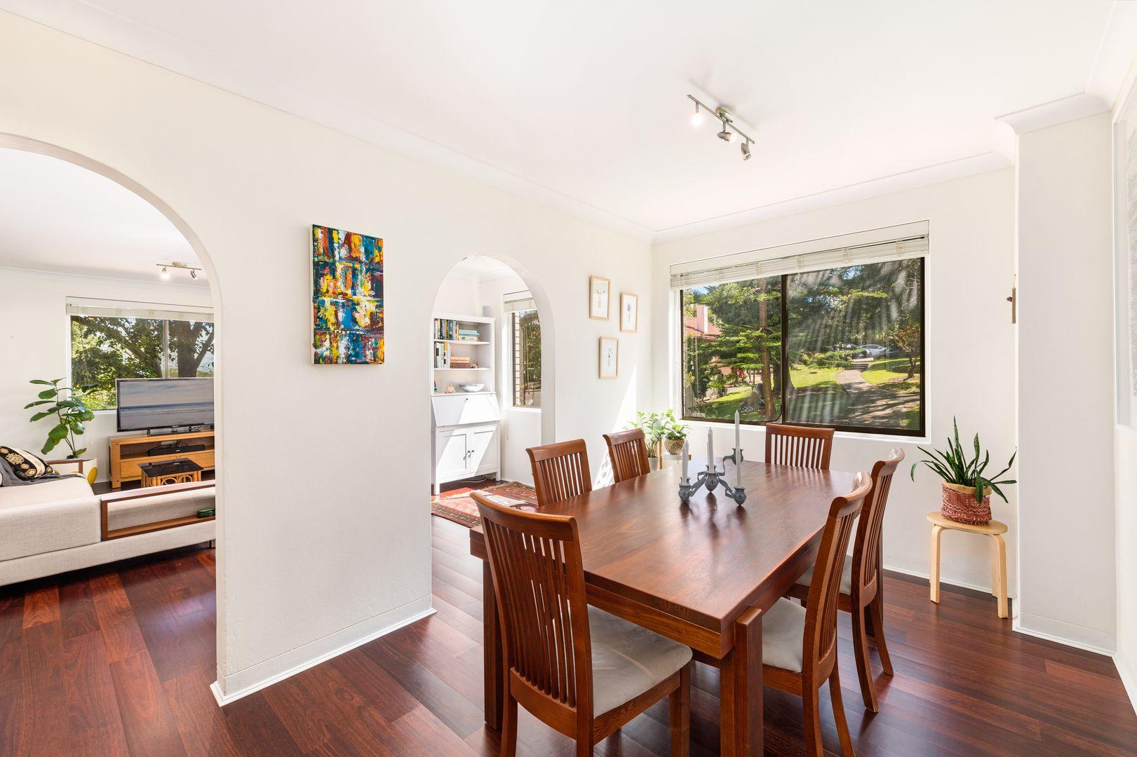 9/19-21 Crows Nest Road, Waverton NSW 2060, Image 1