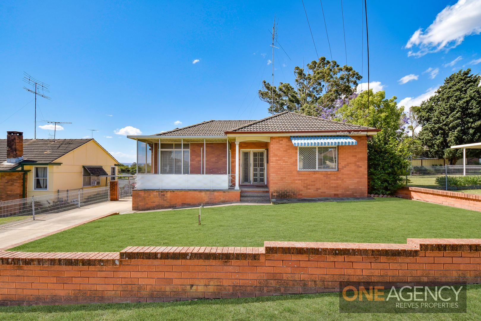 215 Jamison Road, Penrith NSW 2750, Image 0