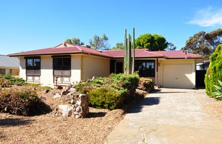 Picture of 32 Haseldene Drive, Christie Downs SA 5164