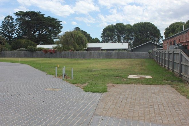 Picture of 4, 19 Baden Powell Drive, PORT FAIRY VIC 3284