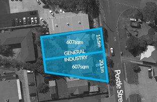 Picture of 103 Postle Street, Acacia Ridge QLD 4110