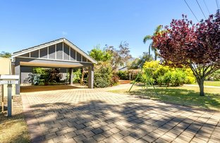 Picture of 11 Jillian Street, Riverton WA 6148