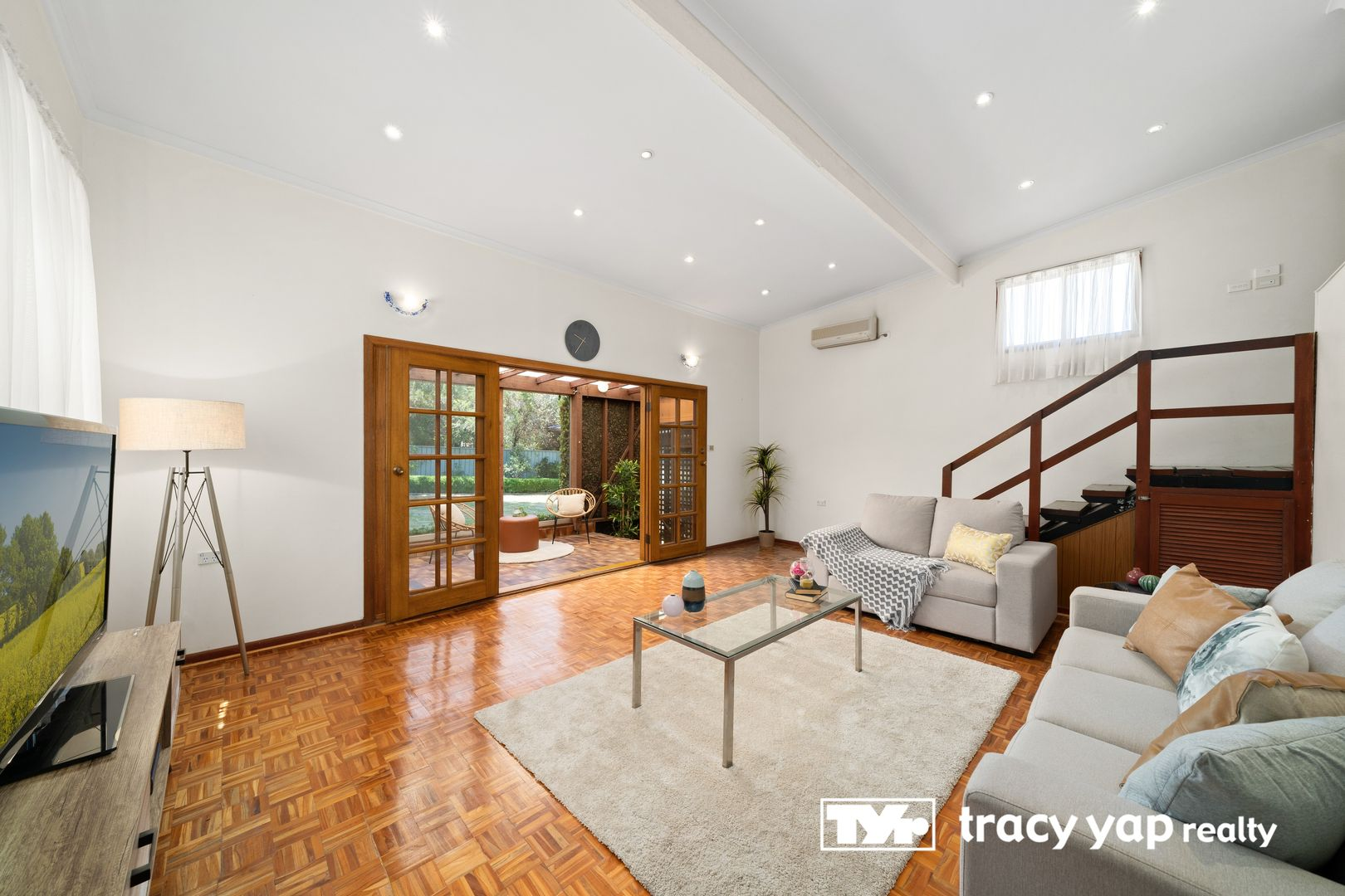 32 Charlotte  Street, Dundas Valley NSW 2117, Image 1