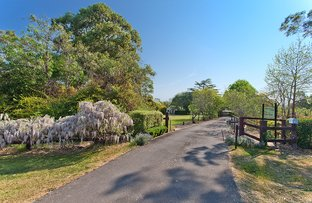 Picture of 404 Galston Road, Galston NSW 2159