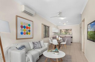 Picture of 4/7 Cardross Street, Yeronga QLD 4104