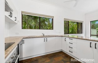 Picture of 3 Adina Place, Banora Point NSW 2486