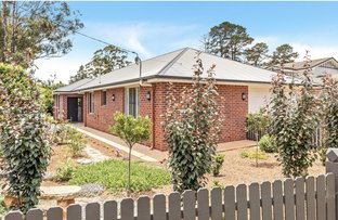 Picture of 19 Purnawilla Court, Middle Ridge QLD 4350