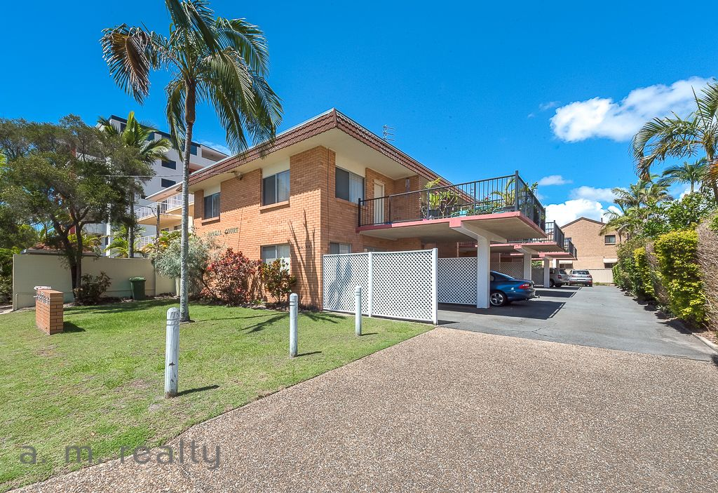 3/24 Little Norman Street, Southport QLD 4215, Image 1