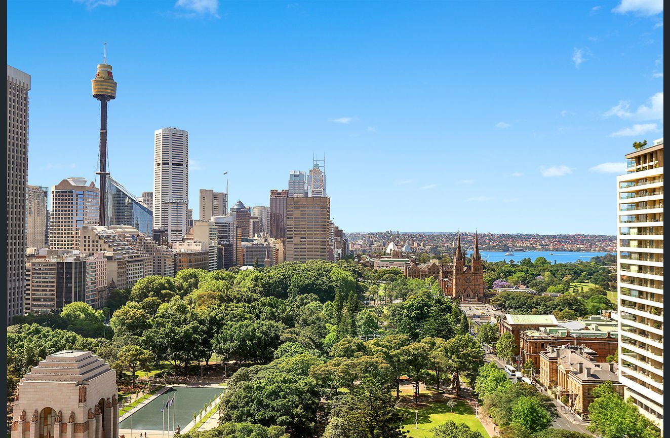 187 Liverpool Street, Sydney NSW 2000, Image 0
