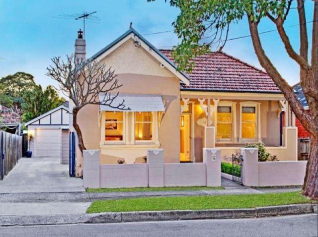 15 Tudor St, Belmore NSW 2192, Image 0