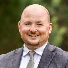 Brett Schembri, Senior Sales Executive