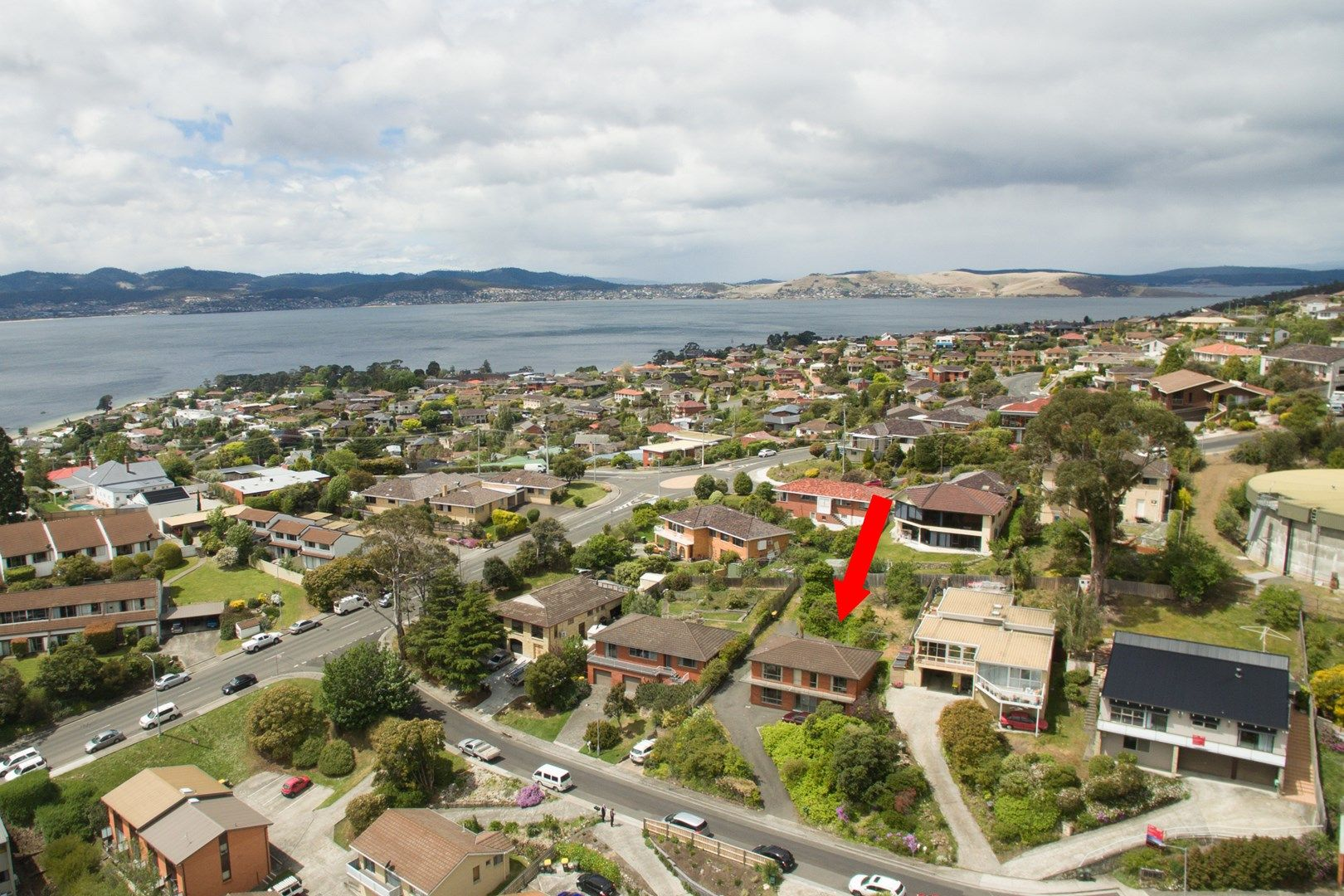 1&2/6 Dalkeith Court, Sandy Bay TAS 7005, Image 2