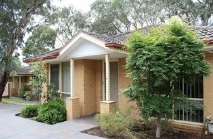 Picture of 2/57 Joynt Street, Macleod VIC 3085
