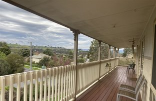 Picture of 39 Cooper Street, Alexandra VIC 3714