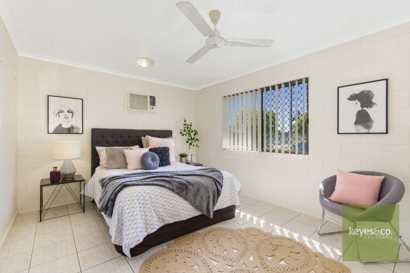 36 Whitsunday Drive, Kirwan QLD 4817, Image 2