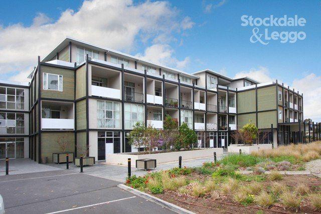 12C/50 Boadle Road, Bundoora VIC 3083, Image 0