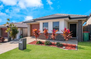 Picture of 14 Boice St, Yarrabilba QLD 4207