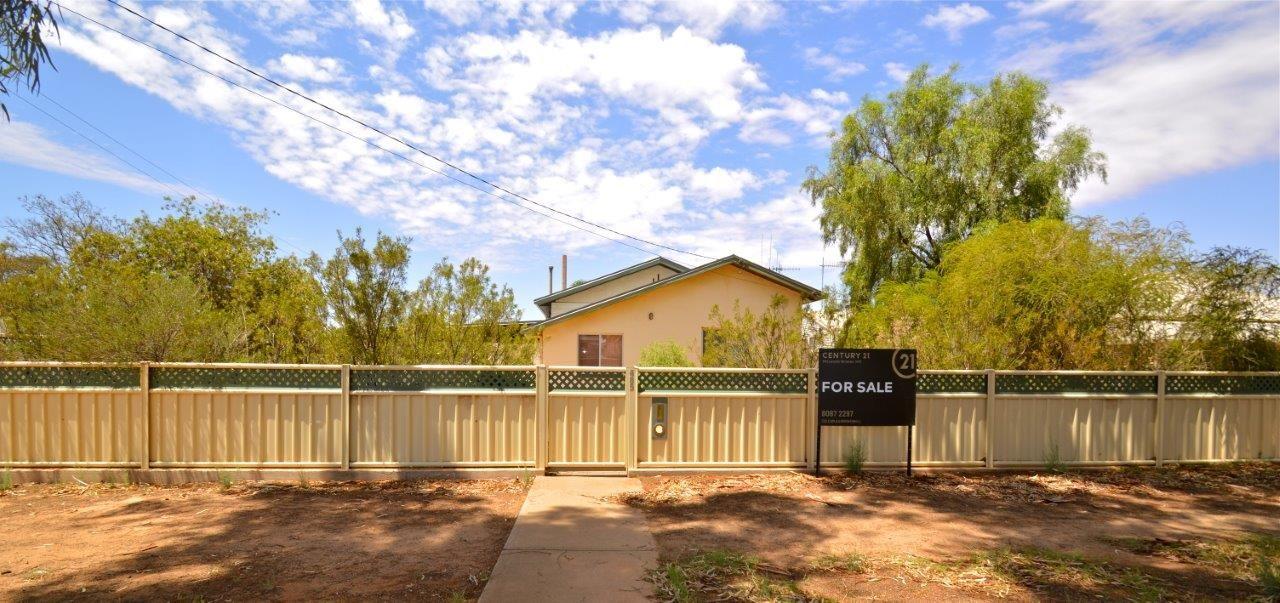 485 Lane Street, Broken Hill NSW 2880, Image 0