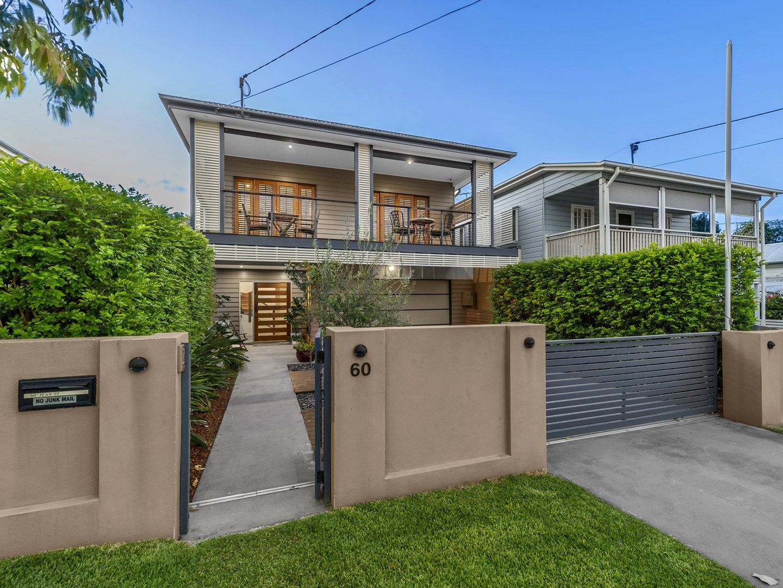 60 Jean Street, Grange QLD 4051, Image 0