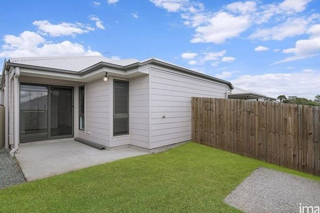 Picture of 2/142 Bilby Dr, MORAYFIELD QLD 4506