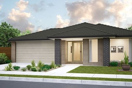 Picture of 1516 Patterdale Street, TARNEIT VIC 3029