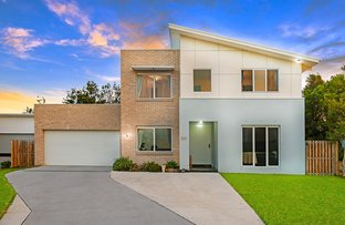 Picture of 23 Magellan Way, Kurnell NSW 2231