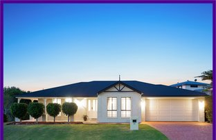 Picture of 23 Fairmont Crescent, Underwood QLD 4119