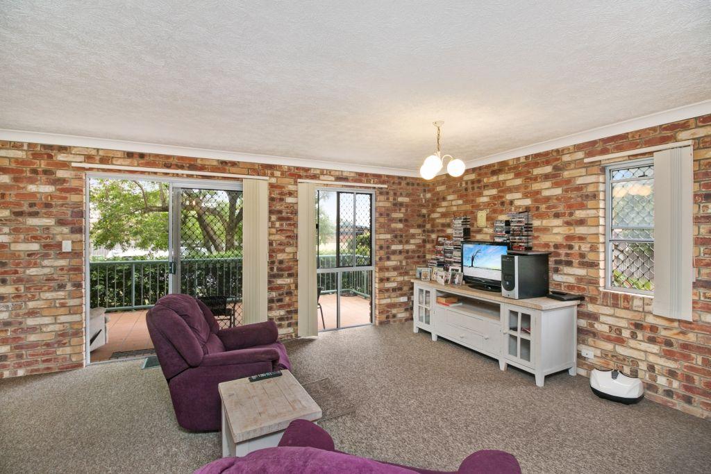 1/17 Korina Avenue, Kirra QLD 4225, Image 1