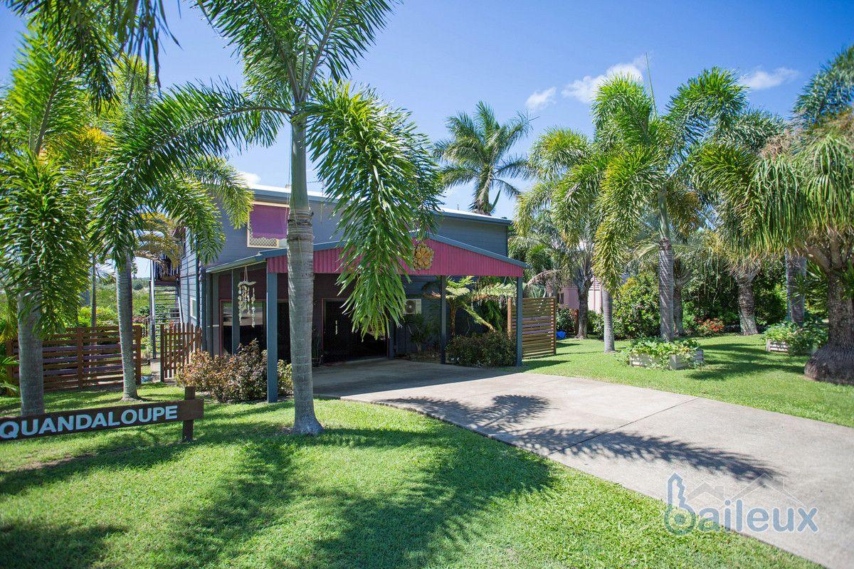 18 Morris Street, Campwin Beach QLD 4737, Image 0