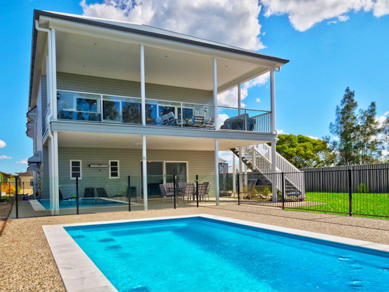 66 Beach Drive, Burrum Heads QLD 4659, Image 1