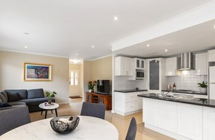 Picture of 4/33 Wattle Mews, Hocking WA 6065