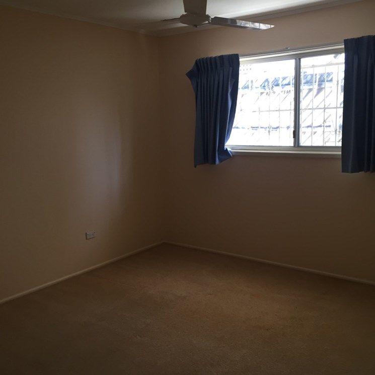 11/511 Oxley Road, Sherwood QLD 4075, Image 0