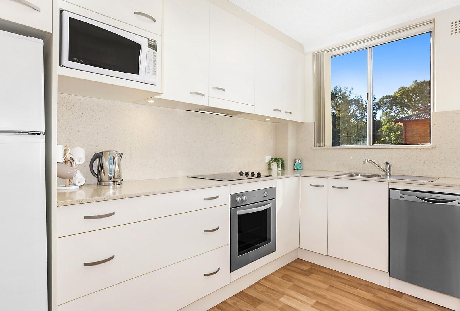 14/38-40 Meadow Crescent, Meadowbank NSW 2114, Image 1