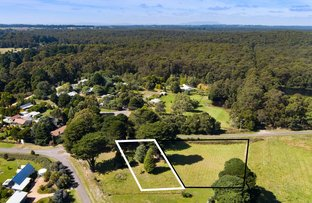 Picture of CA2/2 Frith Mill Road, Lyonville VIC 3461