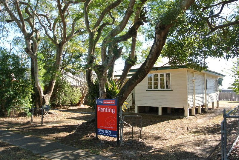 27 Palgrave Street, Tingalpa QLD 4173, Image 0