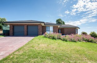 Picture of 2 Highland  Drive, Mount Gambier SA 5290