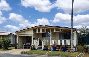 Picture of 11a Diervilla Avenue, Burpengary East QLD 4505