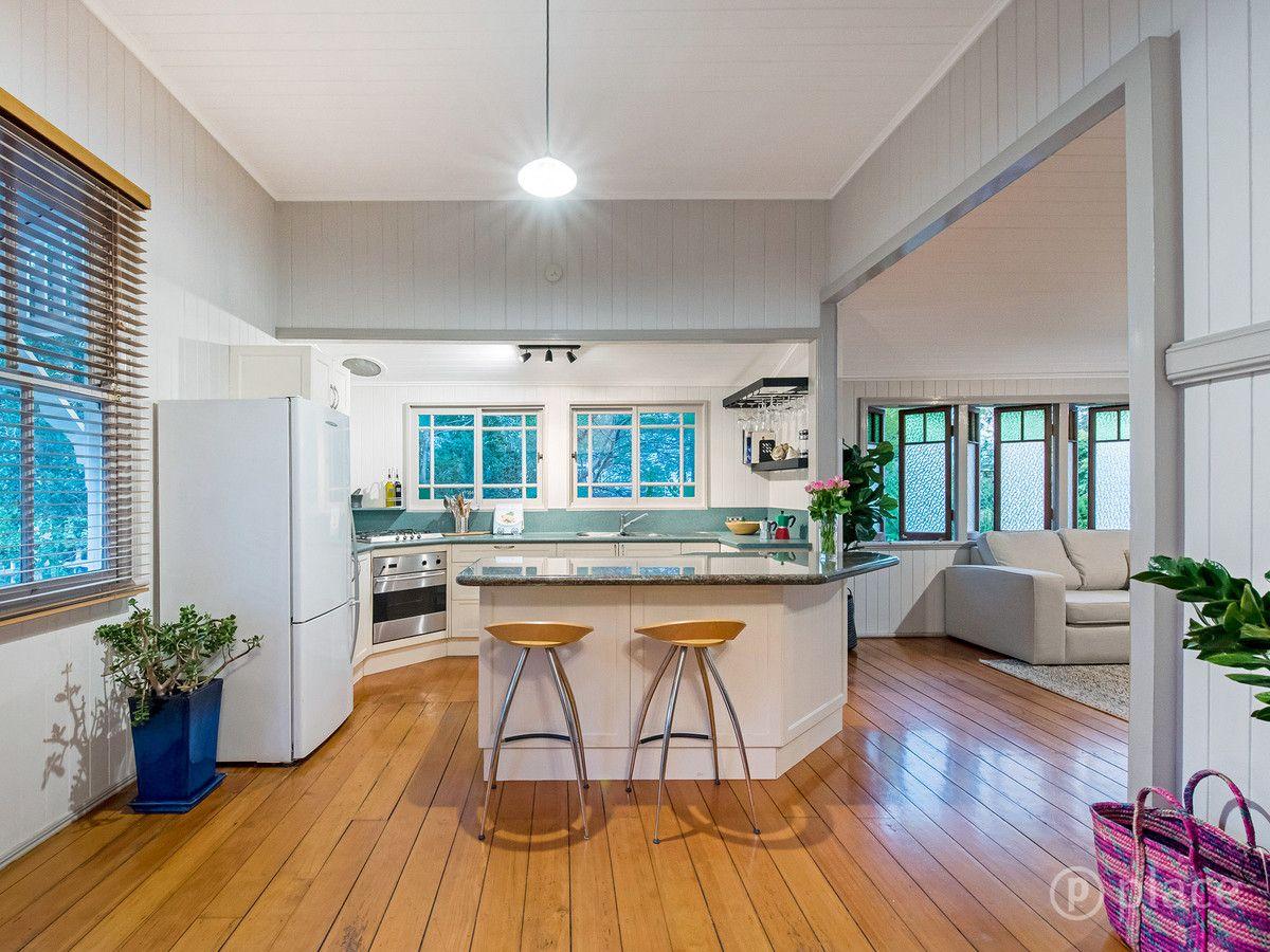 4 Buranda Street, Woolloongabba QLD 4102, Image 2