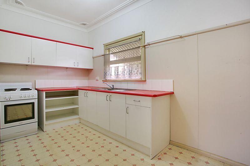 19 Phelps Crescent, Bradbury NSW 2560, Image 1